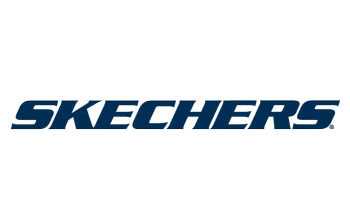 fb-skechers.jpg